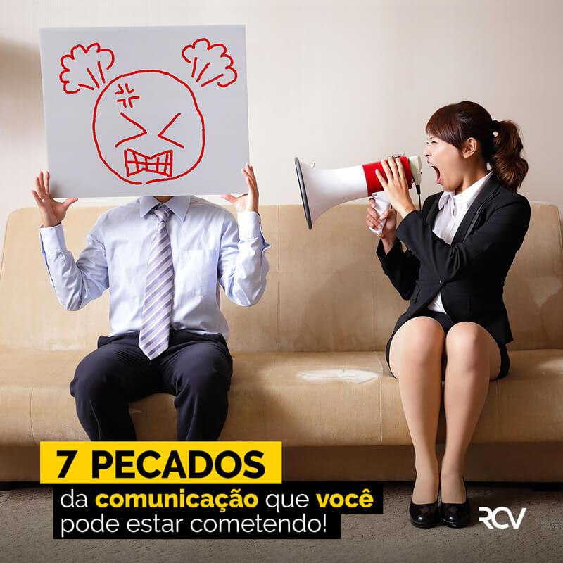 Blog Rodrigo Coelho Vargas