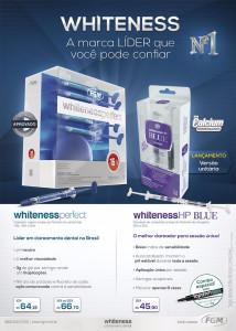 Anuncio_ABO_Bahia_Rodrigo_Coelho_Vargas_Designer