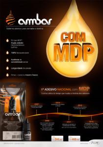 Anuncio_ABO_Rodrigo_Coelho_Vargas_Designer