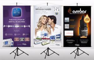 Banners_Canada_Rodrigo_Coelho_Vargas_Designer