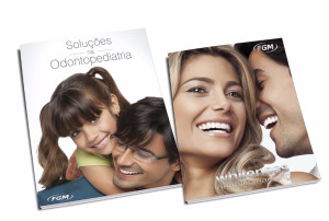 Catalogos FGM Rodrigo Coelho Vargas Designer