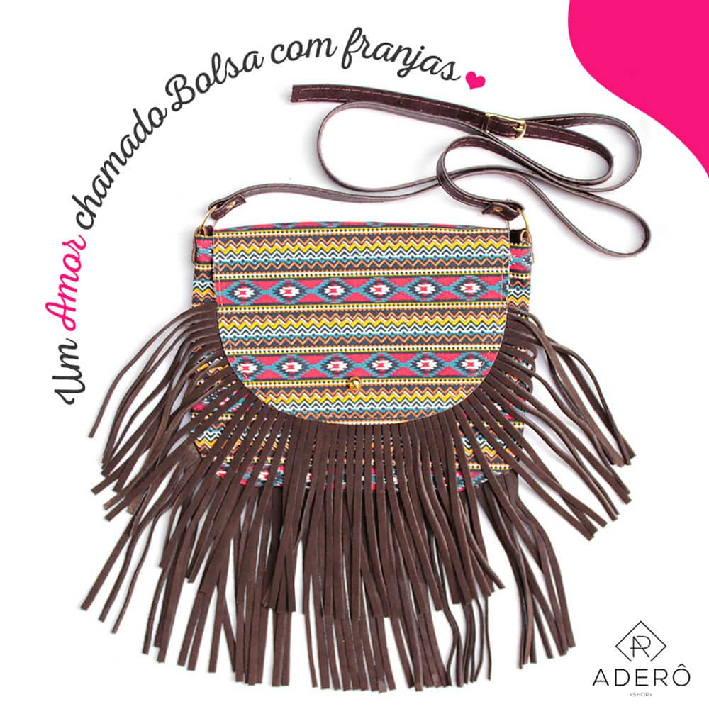 Post para Facebook Aderô Shop Rodrigo Coelho Vargas Designer