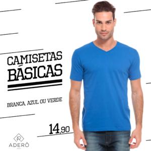 Post para Facebook 2 Aderô Shop Rodrigo Coelho Vargas Designer