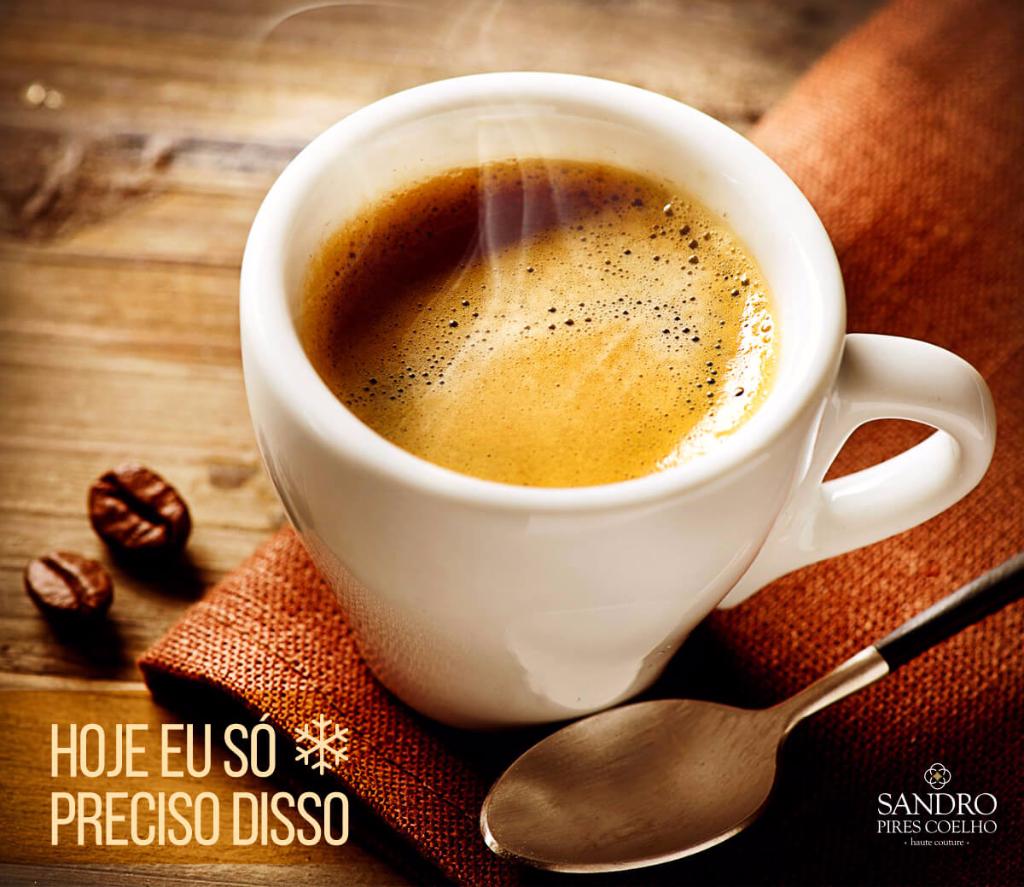 Facebook Atelier Sandro Pires Coelho Rodrigo Coelho Vargas Designer