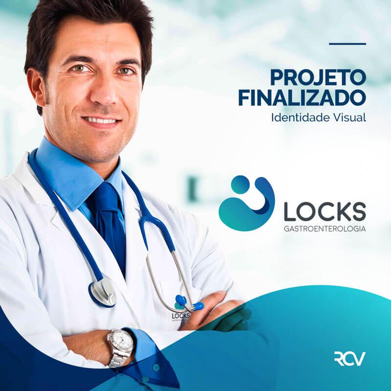 Marca - Rodrigo Coelho Vargas